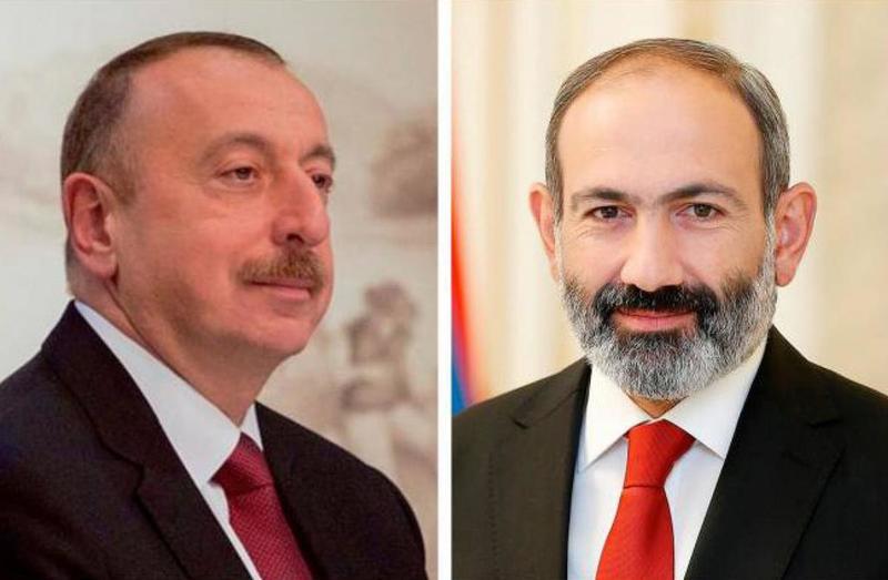 ՌԴ-ն ողջունում է ԼՂ հակամարտության կարգավորմանն ուղղված ցանկացած պայմանավորվածություն
