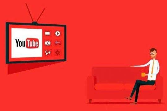 YouTube-ը 25 միլիոն դոլար կծախսի կեղծ լուրերի դեմ պայքարելու համար