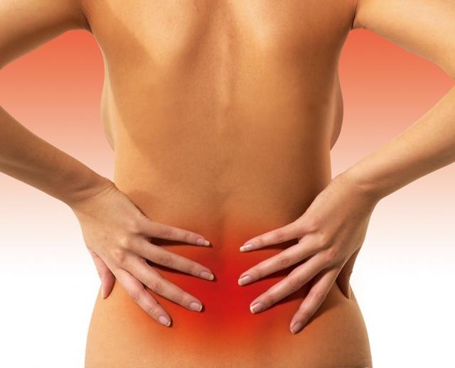 Սա կարող է լինել գոտկատեղիդ ցավի հիմնական պատճառը․ կարևոր է, որ յուրաքանչյուրն իմանա