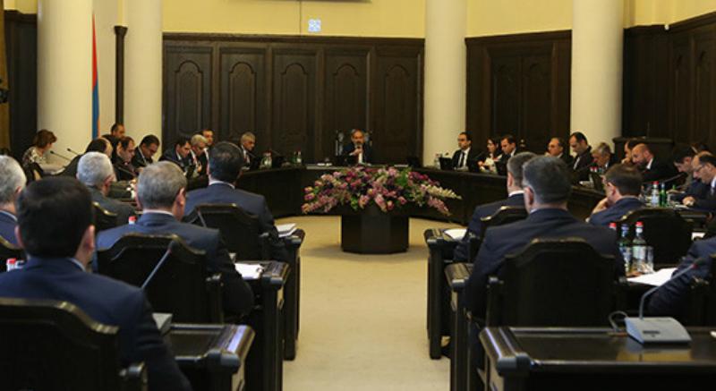 Երևանում կկառուցվի ժամանցի և զվարճանքի այգի, որտեղ գործելու են եվրոպական արտադրության վերջին սերնդի կարուսելներ