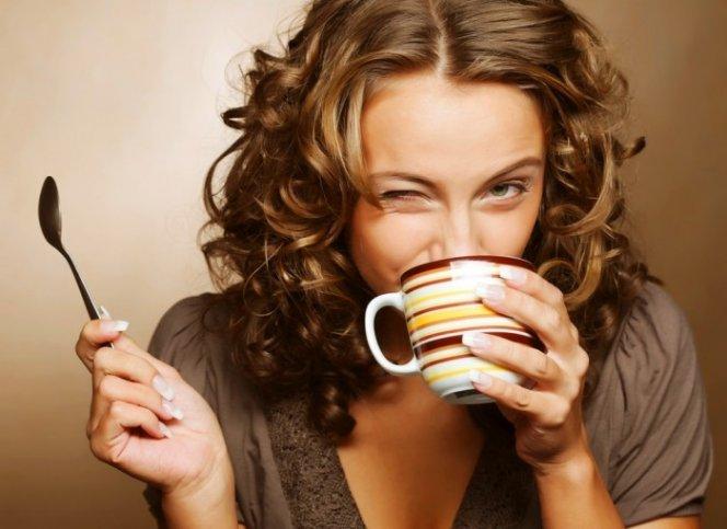 Սուրճի կանոնավոր օգտագործումը կարող է նվազեցնել կրծքի քաղցկեղի առաջացումը