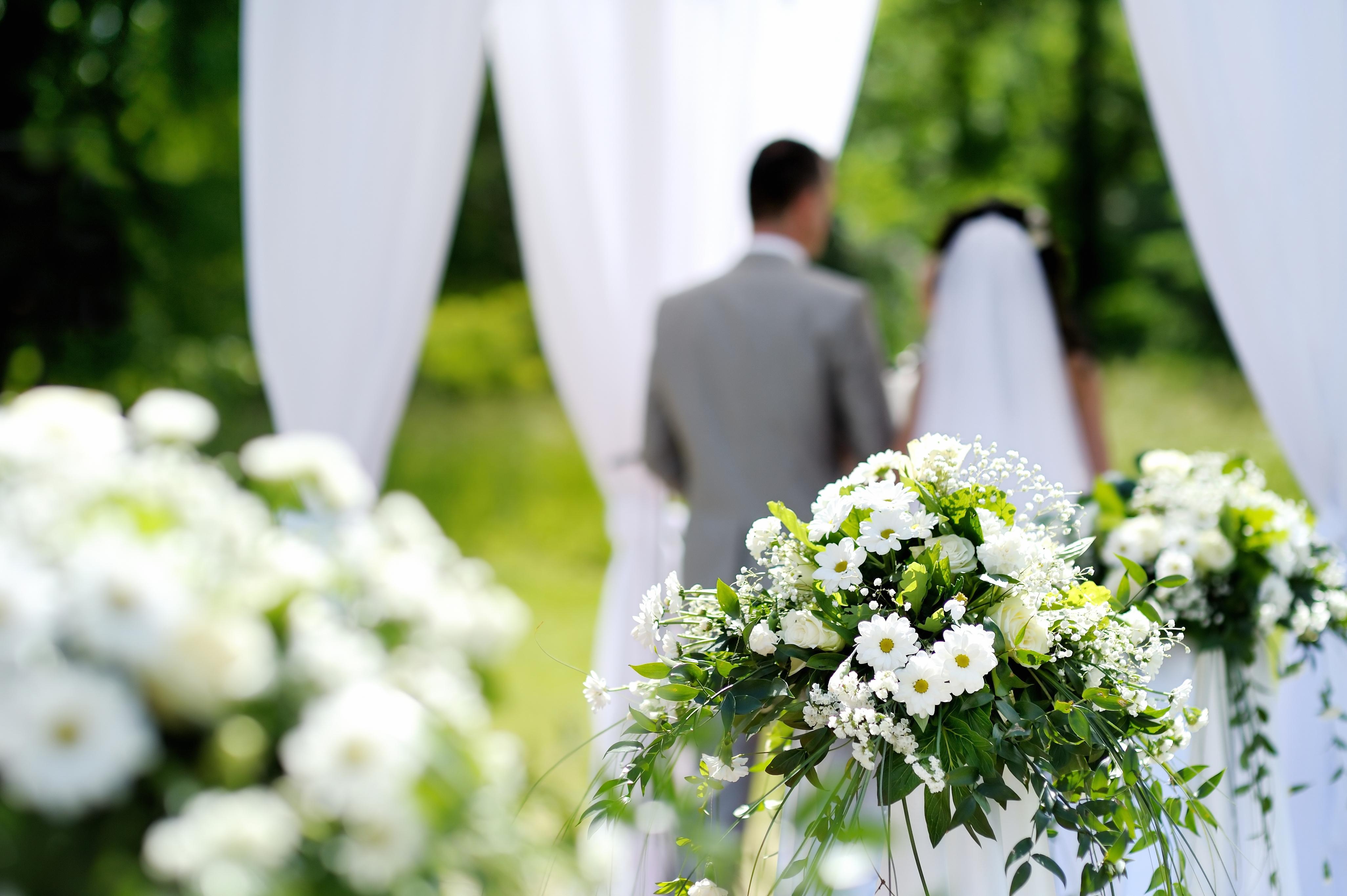 Состоялась свадьба сына Камо Ареяна: все было со вкусом, в национальном духе, но европейском стиле - «Грапарак»