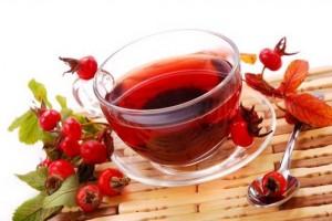 Որ բուսական թեյերն են ավելի օգտակար