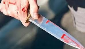 Աջափնյակում դանակի 20 հարված են հասցրել 30-ամյա մի տղամարդու