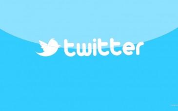 320 մլն մարդ է ամսական օգտվում Twitter-ից