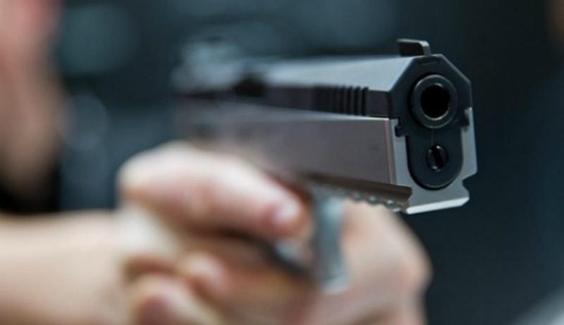 Պարզվել է 20-ամյա երիտասարդի վրա կրակած անձի ինքնությունը