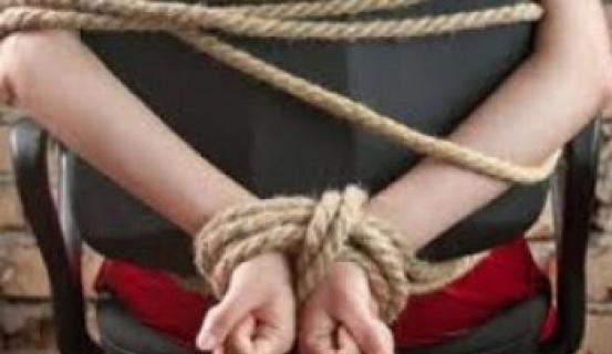 Աղջիկը ընկերների հետ ծախսել էր ծնողների հավաքած 5 միլիոնը, ապա` ստեղծել ավազակային հարձակման իմիտացիա. դատապարտվեց պայմանական ազատազրկման