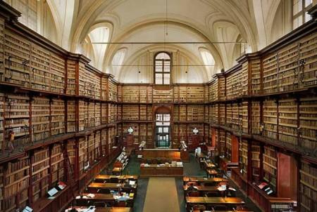 Օքսֆորդի համալսարանի գրադարանն աննախադեպ ցուցադրությամբ կբացի հայկական ձեռագրերի և գրքերի շտեմարանը
