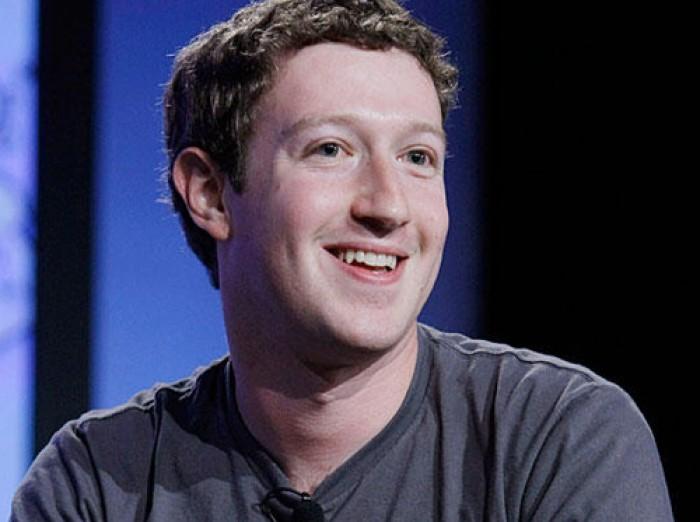 Facebook-ի դեմ հայց են ներկայացրել, որպեսզի Ցուկերբերգին թույլ չտան ամբողջությամբ վերահսկել սոցցանցը