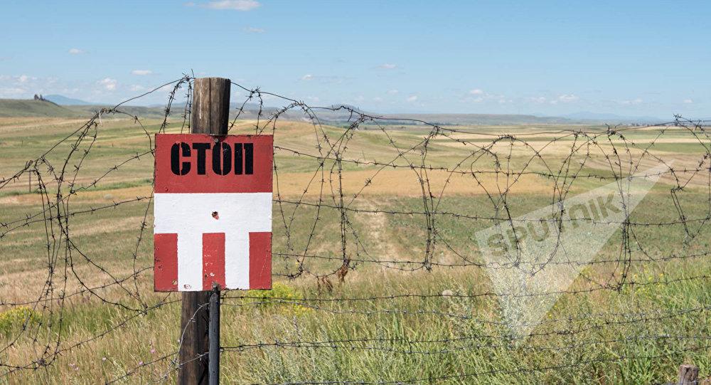 Կանխվել է Իրանից արգելված հաբերի ներկրումը Հայաստան