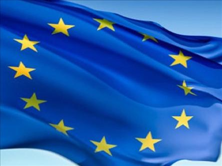 ԵՄ-ն հոկտեմբերի 18-ին պաշտոնապես կհայտարարի Իրանի նկատմամբ պատժամիջոցների չեղարկման մասին