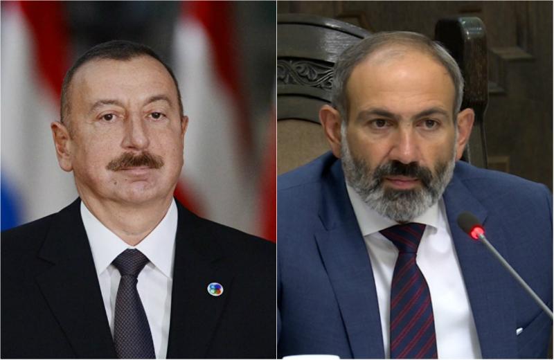 Ադրբեջանն անընդհատ սպառնալիքներ է հնչեցնում Արցախի և Հայաստանի նկատմամբ