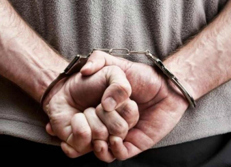 Կաշառքի գործով քիչ առաջ ձերբակալվել է փաստաբան Վահագն Դանիելյանը. Armtimes.com