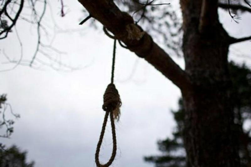 Երեւանում հարազատներին կորցրած 19-ամյա տղան ինքնասպան է եղել՝ Տերյան փողոցի ծառից կախվելով