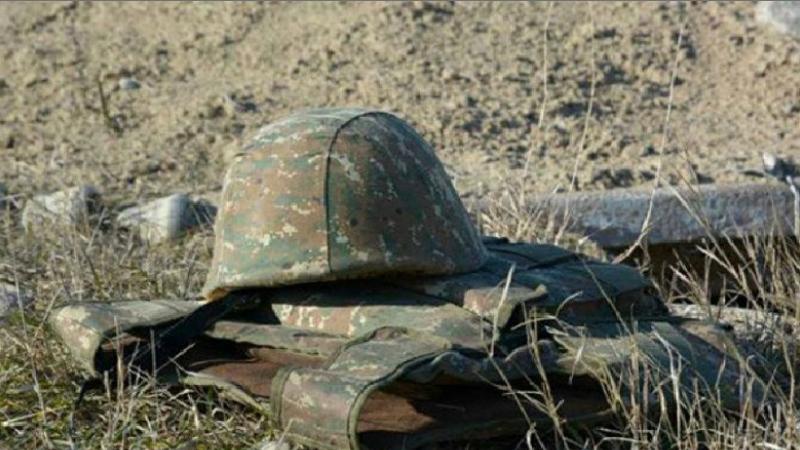 Զինվորի մահվան դեպքի առթիվ քրեական գործ է հարուցվել. ՔԿ