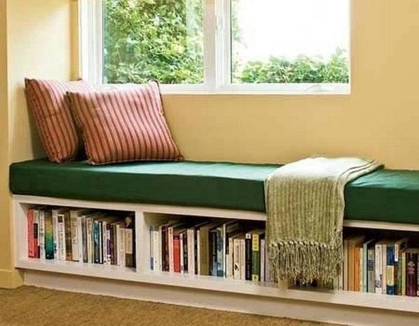 Հիանալի մտքեր ձեր տունը վերափոխելու համար (լուսանկարներ)