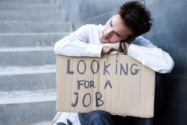 ԱՄՆ-ում 3 շաբաթվա ընթացքում 16,8 մլն մարդ գործազուրկ է դարձել. աշխարհում կես միլիարդ մարդ աղքատության մեջ կհայտնվի.ABC News