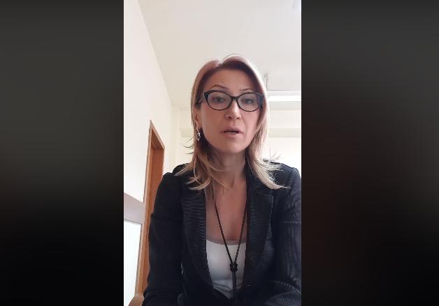 Վարկային պարտավորություններ կամ ավանդ ունենալու հանգամանքն ինքնին պարտադիր կերպով չի զրկելու նպաստ ունենալու իրավունքից․ նախարար (տեսանյութ)