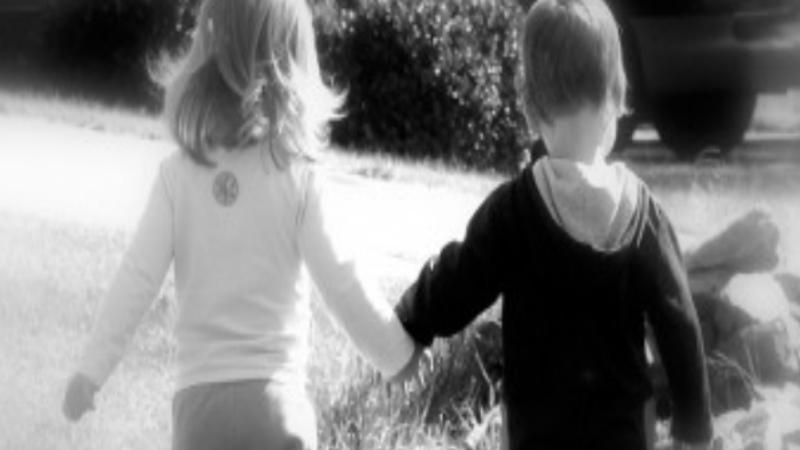 1983թ. հունվարին ծնված աղջիկը գտել է ԱՄՆ-ում բնակվող եղբորը. «Հայոց մայրեր»