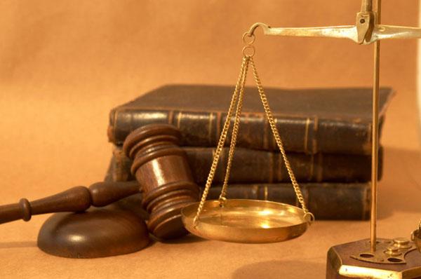 «Դերժավա» ընկերության սեփականատեր Արկադի Համբարձումյանը դատի է տվել shame.am կայքին.«Հրապարակ»