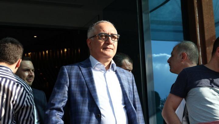 Դատախազությունը մերժել է Արմեն Թավադյանին անձնական երաշխավորությամբ ազատ արձակելու միջնորդությունը