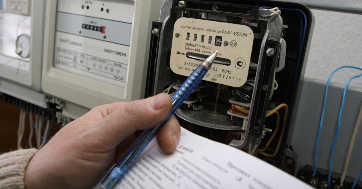 Երևանում և մի շարք համայնքներում այսօր էլեկտրաէներգիայի անջատումներ կլինեն