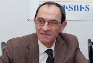 Հայաստանի ու Ադրբեջանի նախագահների հանդիպումը չկայացավ, քանի որ Ալիևը ասելիք չուներ. Շավարշ Քոչարյան