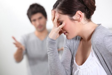 Ինչու՞ են կանայք հիասթափվում տղամարդկանցից
