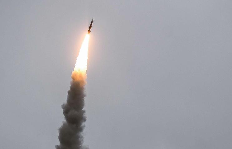 ԱՄՆ-ի, Մեծ Բրիտանիայի ու Ֆրանսիայի հրթիռները ոչնչացվել են ԽՍՀՄ-ում արտադրված համակարգերով. ՌԴ ՊՆ