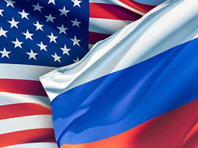 Ռուսաստանը հույս ունի համագործակցել ԱՄՆ-ի հետ տիեզերքում