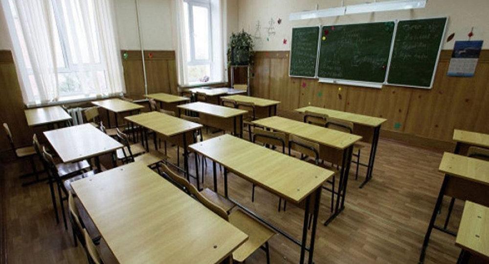 Հայաստանում առաջին դասարան է հաճախելու 39 000 աշակերտ