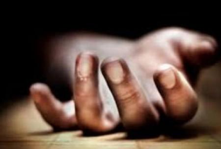 Օրբելի փողոցի բնակարաններից մեկում 69-ամյա կնոջ դի է հայտնաբերվել