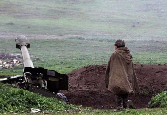 Հայկական կողմում ադրբեջանցի զինծառայողի դիակ չկա. ԼՂՀ անհայտ կորածների հանձնաժողով