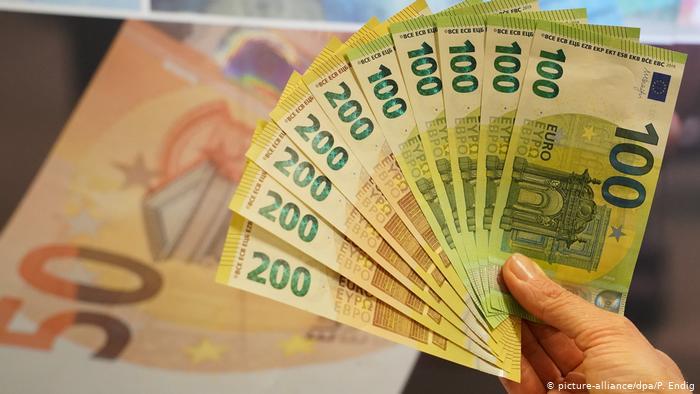 Ավելի քան 5 մլն եվրո և նույնքան էլ համաֆինանսավորում պետբյուջեից. 30 հազ. հա հողատարածք կապահովագրվի. «Ժողովուրդ»