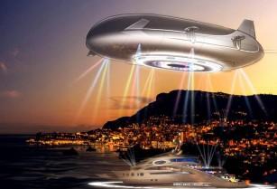 330.000.000 դոլար. ներկայացվել է ապագայի լյուքս դասի օդանավի կոնցեպտը (լուսանկարներ)
