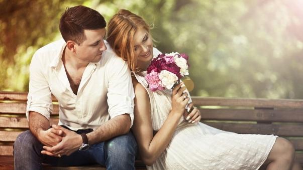 Գիտնականները պարզել են ամուսնության համար ամենաիդեալական տարիքը