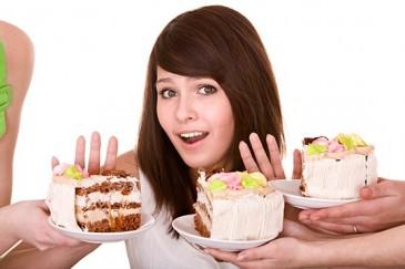 Քաղցրից հրաժարվելու դեպքում 9 օրում կարելի է կարգի գցել առողջությունը