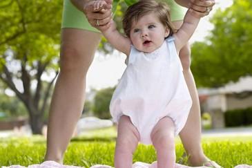 Ամենաառողջ մարդիկ ծնվում են ամռանը. հետազոտություն