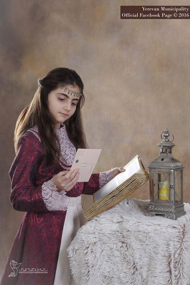 Երևանում ծնվել է 188 երեխա