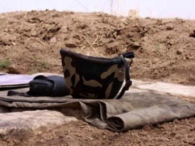 Ադրբեջանի զինուժի կրակոցից 20-ամյա զինվոր է զոհվել