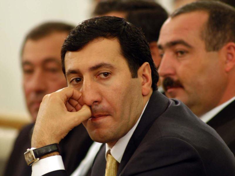 ԱԺ նախկին պատգամավորին Մոսկվայում ծեծի են ենթարկել. «Հրապարակ»