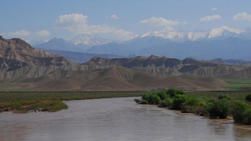 ՀՀ քաղաքացին փորձել է Իրանից Արաքս գետով ապօրինի հատել Արցախի պետական սահմանը