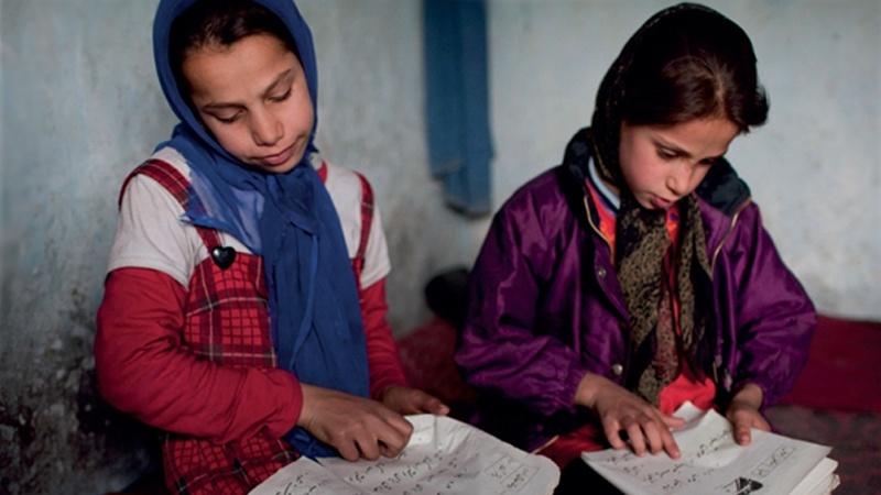 Դանիայում ծնված ներգաղթյալների երեխաներին շաբաթական 25 ժամով կբաժանեն ընտանիքներից
