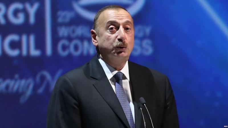 Թշնամին խուճապի մեջ է. Ադրբեջանական բանակում ևս վհուկների որս է սկսվել. «Ժամանակ»