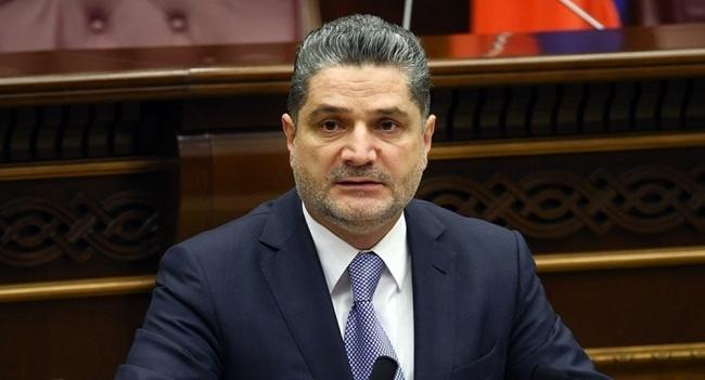 Նոր բլոկ. Տիգրան Սարգսյանը վերադառնում է հայաստանյան քաղաքական դա՞շտ. «Փաստ»