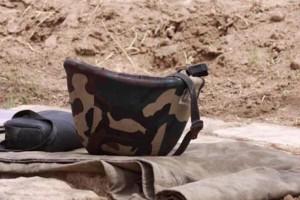 Պետական աջակցություն զոհված 64 զինծառայողների ընտանիքներին