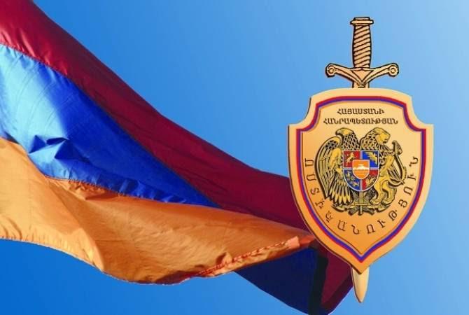 ՀՀ ոստիկանությունը մեկ օրում բացահայտել է հանցագործության 30 դեպք