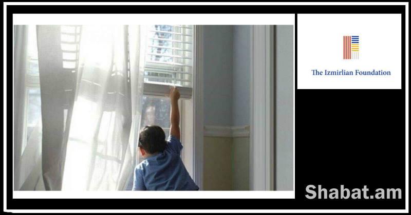 Մանկատան պատուհանից երեխա է ընկել․ ո՞րն է պատճառը