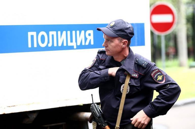 Մերձմոսկվայում հատուկջոկատայինի սպանության մեջ կասկածվողներից մեկը Հայաստանից է եղել