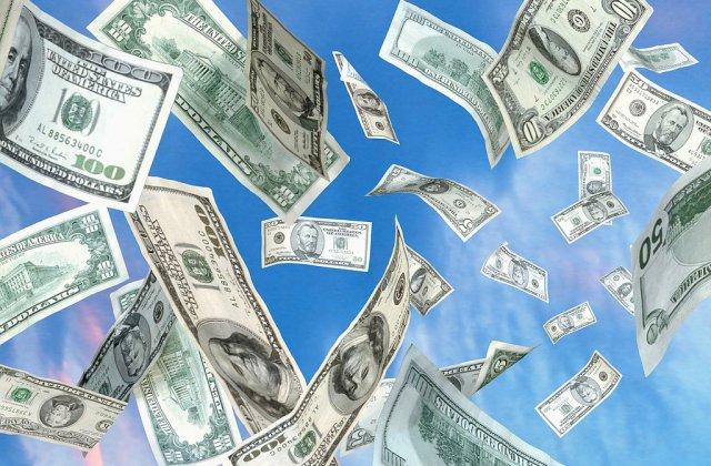 Որ երկրներին  և որքան են պարտք Հայաստանի բանկերն ու մասնավոր ընկերությունները